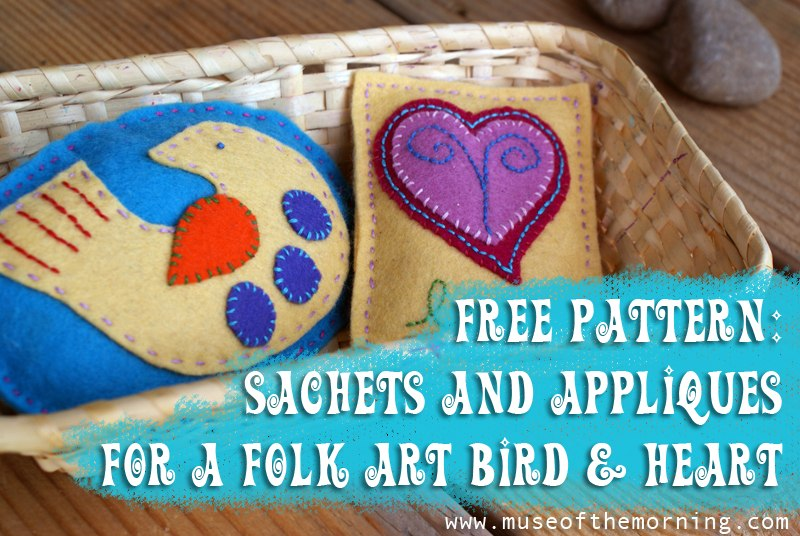 free printable applique sewing embroidery pattern printable