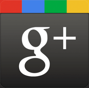 look me up on Google Plus!