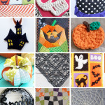 Weekend Inspiration: Sewing For Halloween