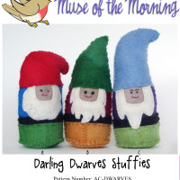 gnomes-front-image