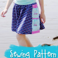 beachcomber-skirt-featured-image