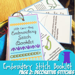 embroiderystitches-productimg